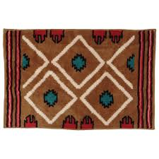 Tan Bathroom Rugs Bath Accessories