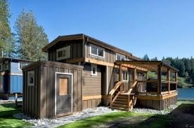 Small Picture Where To Park A Tiny House 2 Very Attractive Design The