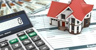 5 More Ways To Reduce Property Taxes In Nj Egea