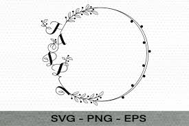 777 christmas free vectors on ai, svg, eps or cdr. Free Svg Christmas Wreath Free Svg Cut Files Create Your Diy Projects Using Your Cricut Explore Silhouette And More The Free Cut Files Include Svg Dxf Eps And Png Files