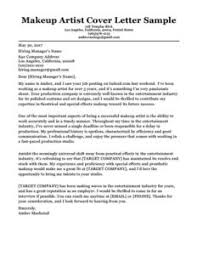 sample of cover letters for job application 45 free cover letter examples by industry resume companion