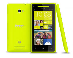 htc tablet. htc said to be prepping windows tablet htc