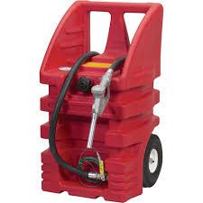 garden hose caddy. Garden Hose Caddy Part