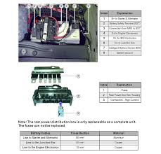 bmw x5 diesel further bmw e46 fuse box diagram on 2003 bmw x5 bmw 325i water pump fuse location further bmw wiring diagrams further