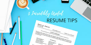 Resumes And Cover Letter Makeover Examples Archives |