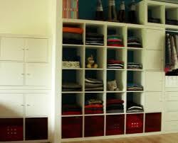 Tiarch.com bagni piccoli in camera da letto