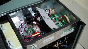 rheem heat pump low voltage wiring rheem image rheem condenser wiring diagram rheem auto wiring diagram schematic on rheem heat pump low voltage wiring