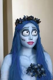 cipro tro 500mg bride makeup