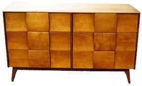 retro modern furniture. The Most Outstanding Feature Of Mid-century Modern Furniture Is Clean, Lovely Lines Retro