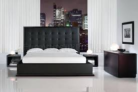 leather bedroom set bedroom black leather bedroom set leather bedroom set