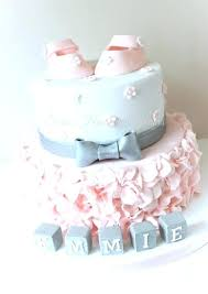 Cute Cake Ideas Boyfriend Cake Ideas Cakes For Your Boyfriends