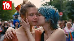 French teenage lesbian movies and pics