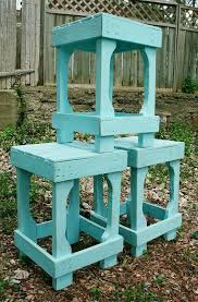 pallet furniture etsy. 1718 best all things pallets images on pinterest pallet ideas wood and projects furniture etsy