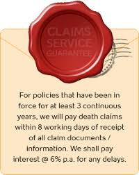 Life Insurance Claims Process Flow Chart Insurance Claim Settlement Process Tata Aia Life Insurance