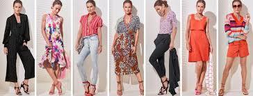 Brenda Troxell Lipscomb- cabi stylist - Accueil | Facebook