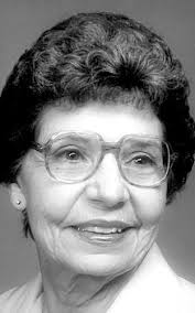 Nellie Jordan Obituary - Death Notice and Service Information