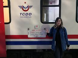 Dogu Ekspresi(Eastern Express) (Istanbul) - Aktuelle 2021 - Lohnt es sich?  (Mit fotos) - Tripadvisor