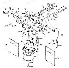Ktm 250 Sx Wiring Diagram