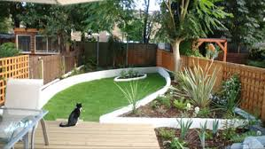 Small Picture Garden Design Garden Design with Garden Hill House Accommodation