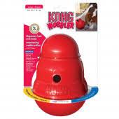 <b>Игрушки</b> для собак купить с доставкой в интернет-зоомагазине ...