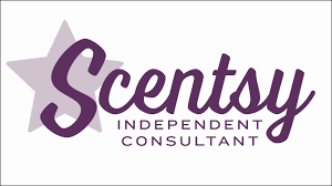 30 awesome scentsy gift certificates pics