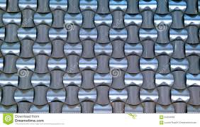 Decorative Metal Grates Decorative Metal Grate Stock Photos Images Pictures 597 Images