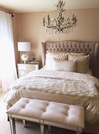 Beautiful Classy Bedroom Ideas To Inspire You How To Make The Bedroom Look Catchy 1