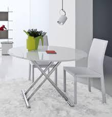 height adjustable dining table uk. large size of dining tables:diy adjustable height coffee table round uk