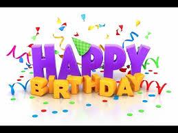 E Birthday Card Happy Birthday My Friend Online E Greeting Card Happy Birthday