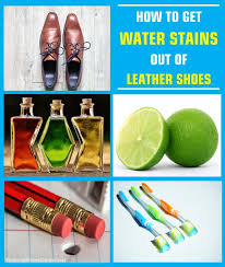 with individual experience and synthesized suggestions from experts we recommend some of the effective tips for you to know how to get the water stains out