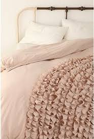 blush sheets queen remarkable decoration blush colored sheets amazon com solid 300