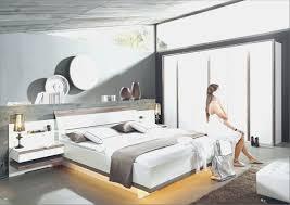 Nolte Schlafzimmer Preisliste