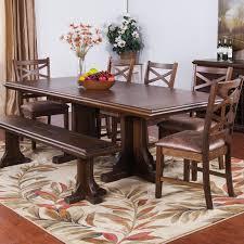 dining room furniture denver co dining room furniture denver co with nifty welefarm table denver