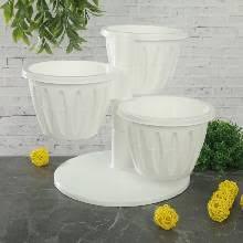 <b>Кашпо</b>, горшки для цветов - купить товары из раздела <b>кашпо</b> ...