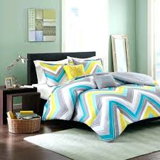 turquoise and yellow bedding navy blue and yellow bedding and gold bedding purple and yellow bedding light blue and grey navy blue and yellow bedding pink
