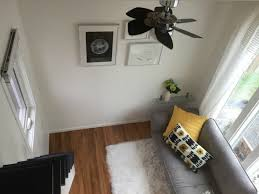 bright modern tiny house tiny house design tiny home diy tiny home