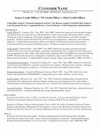 33 Best Of Realtor Resume Examples Resume Templates Resume Templates