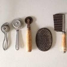 vintage kitchen tools. rmd blog: antique kitchen tools vintage t