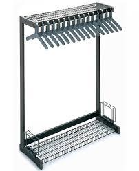 Magnuson Group Coat Rack Commercial Coat Rack Home Design Ideas 100 Floor Coat Rack 49
