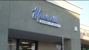 Marinello Beauty Schools Announce Closure Of All 56 U S
