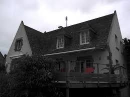 vente maison bord de mer trébeurden maison néobretonne vue mer côtes darmor pierres et mer
