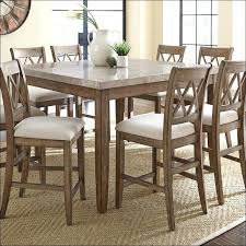 tall round dining room sets. High Top Dining Room Set Medium Size Of Kitchen Sets Table Pub And Chairs Counter Height Tall Round