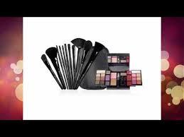 get ations elf makeup kit makeup kit beauty health makeup brushes tools