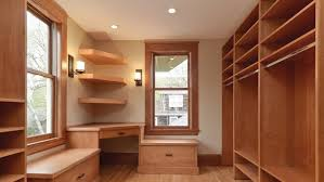 Superior Turn A Guest Bedroom Into A Walk In Closet