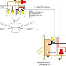 stunning harbor breeze ceiling fan wiring questions doityourself Ixl Tastic Wiring Diagram likeable harbor breeze 3 speed ceiling fan switch wiring diagram wiring and also winsome wiring ixl tastic switch wiring diagram