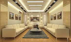 Modern Bedroom Ceiling Design Furnitures Master Bedroom Ceiling Design Master Bedroom Ceiling