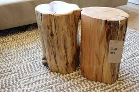 tree stump coffee table diy images coffee table design ideas