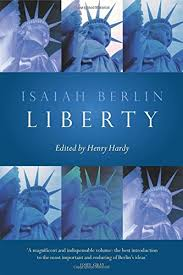 the best books on isaiah berlin five books liberty