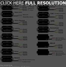 delectable car audio wire diagram codes volkswagen in wiring colour color code for trailers pickup chart