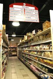 Asian food market name